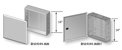 Fabulous Benner Nawman Box Categories Structured Wiring Wiring 101 Ferenstreekradiomeanderfmnl