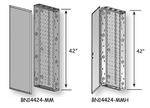 benner nawman bn14424 low voltage enclosure rh benner nawman com low voltage wiring enclosure low voltage wiring books