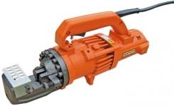 Portable Rebar Cutters