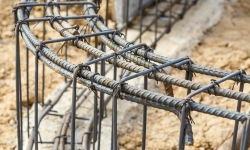 Clever Ways to Cut and Bend Rebar