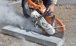 Tips for Efficient Concrete Saw Cutting