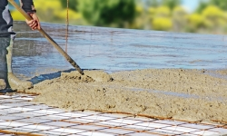 What is the Importance of a Reinforced Concrete Slab?