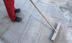 Types of Construction Joints in Concrete