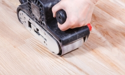 Which Hand Sander is Right for You and Your Project