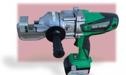 Product Spotlight: BNCE-50 #8 (25mm) Cutting Edge Saw™