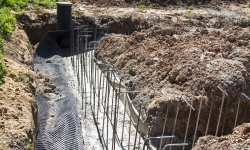 What is Rebar and Why Do I Need It In My Next Project?