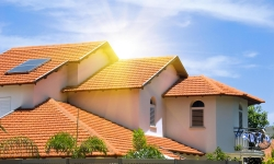 Consider These Four Things Before Starting a Roof Renovation Project