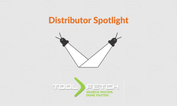 Toolfetch – Distributor Spotlight