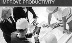 Project Management Tools: How Technology Can Improve Your Productivity