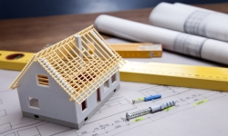 3 Home Construction Mistakes To Avoid