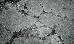 The Three Best Tools to Break Up Concrete
