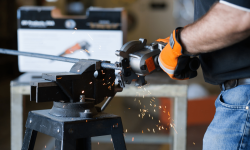 Power Rebar Cutters for Optimal Performance on the Job