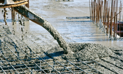 Become More Efficient When Working With Concrete
