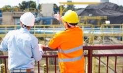 3 Benefits of a Construction Site Inspection