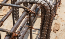 4 FAQs About Rebar