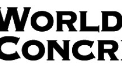 World of Concrete Returns!