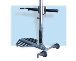 BNMG-6100 Mixing Stand