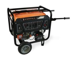 BNG6500 Gas Generator