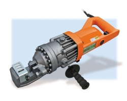 DC-16W #5 (16mm) Portable Rebar Cutter