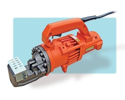 DC-20WH #6 (20mm) Portable Rebar Cutter