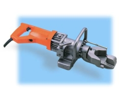 HB-16W 5/8″ Portable Rebar Bender