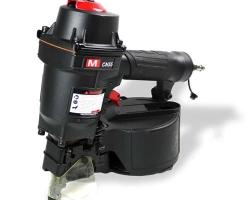MCN55 Industrial Heavy Duty Coil Nailer (2-1/4″)