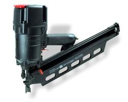 RHF9021NS Air Framing Nailer