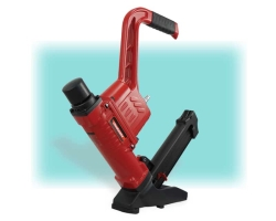 9800ST 3-in-1 Floor Cleat Nailer