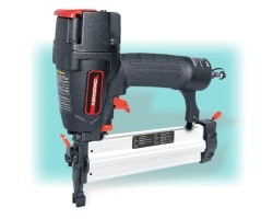 SF5040RN 2-in-1 Combination Nailer
