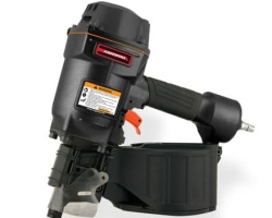 MCN70 Industrial Coil Nailer
