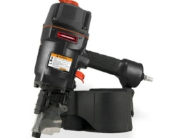 MCN80 Industrial Coil Nailer