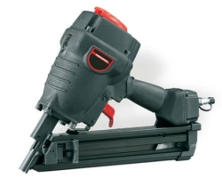 TEC064 Metal Connector Nailer