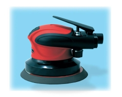 AEROPRO RP17330 Air Sander (Rear Exhaust)