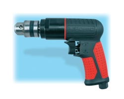 AEROPRO RP17101 3/8″ Reversible Air Drill