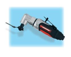 AEROPRO RP7636 Multi-Function Tool