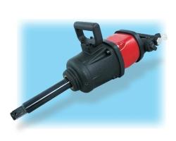 "AEROPRO RP7485 1"" Impact Wrench"