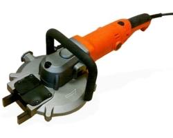 BNCE-50 #8 (25mm) Cutting Edge Saw™