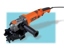 BNCE-30 Cutting Edge Saw™