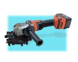 BNCE-30-24V Cutting Edge Saw™