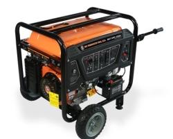 BNG7500 Gas Generator