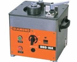 DBD-16X 5/8″ Rebar Bender
