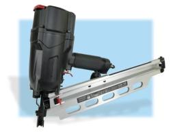 RHF9021 Air Framing Nailer