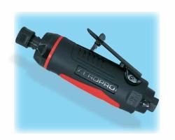 """AEROPRO  RP17314  1/4"""" (6mm) Die Grinder"""