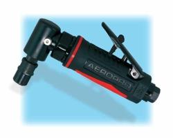 """AEROPRO RP17315 1/4"""" (6mm) Angle Die Grinder"""