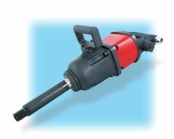"AEROPRO RP7465 1"" Impact Wrench"