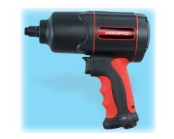 "AEROPRO RP7451 1/2""Air Impact Wrench"