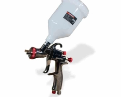 R500 Low Volume/Low Pressure (LVLP) Spray Gun