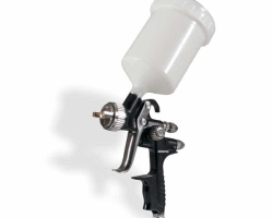 R4000 Reduced Pressure (RP) Spray Gun