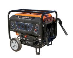 BNG3000 Gas Generator