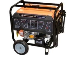 BNG5000 Gas Generator